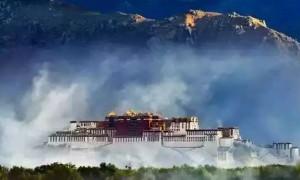 西藏人大审议通过关于制定天葬管理条例的议案