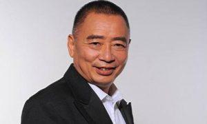 中国著名风水师陈帅佛