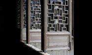中华风水网,窗户的风水禁忌