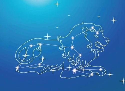 狮子座事业、财富、健康、爱情和学业运势详解