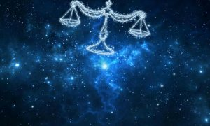 天秤座事业、财富、健康、爱情和学业运势详解